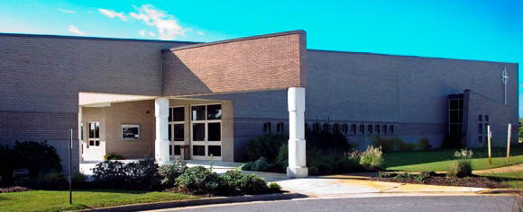 kitty hawk catholic singles We have reviews of the best places to see in outer banks visit top-rated & must-see  holy redeemer by the sea catholic church 44  kitty hawk woods.