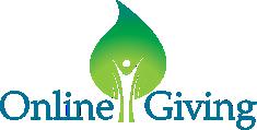 online_giving_logo