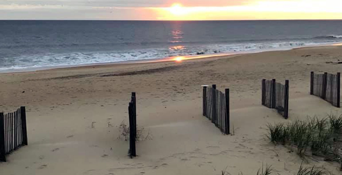 jan 2019 beach